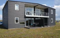 Vakantiehuis 840504 voor 6 personen in Søndervig