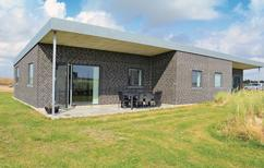 Casa de vacaciones 840509 para 6 personas en Sondervig