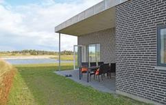 Vakantiehuis 840511 voor 6 personen in Sondervig