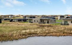 Maison de vacances 840520 pour 6 personnes , Sondervig