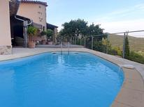 Holiday home 840639 for 6 persons in Bormes-les-Mimosas