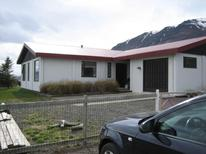 Holiday home 840784 for 8 persons in Akureyri