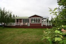 Dom wakacyjny 840789 dla 2 osoby w Grímsnes