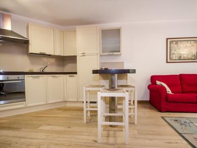 Für 4 Personen: Hübsches Apartment / Ferienwohnung in der Region Französische Alpen