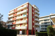 Appartement de vacances 840880 pour 4 personnes , Bibione