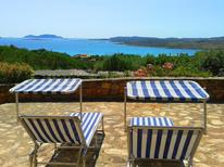 Holiday apartment 840893 for 4 persons in Porto Istana