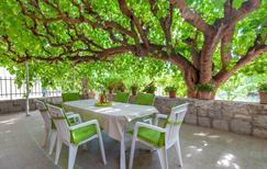 Villa 840909 per 8 persone in Podstrana
