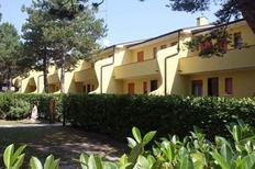 Holiday apartment 840942 for 6 persons in Bibione