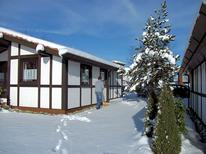 Holiday home 841081 for 5 persons in Öfingen