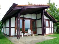 Vakantiehuis 841083 voor 4 personen in Öfingen