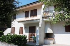 Holiday apartment 841093 for 5 persons in Bibione