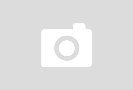 Mobilehome : Region Lago Maggiore für 4 Personen