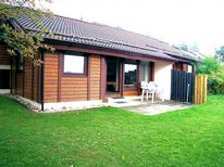 Holiday home 841123 for 6 persons in Öfingen