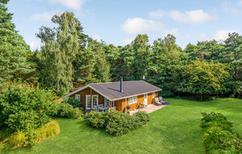 Villa 841188 per 6 persone in Stenstrup