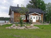 Holiday home 841327 for 8 persons in Äänekoski