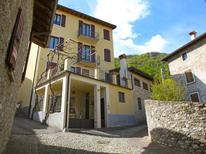 Holiday apartment 841389 for 5 persons in Gargnano
