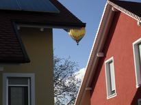 Ferienwohnung 841420 für 2 Personen in Neuried