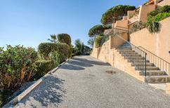 Villa 841442 per 6 persone in Sainte-Maxime