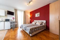 Studio 841490 for 2 persons in Dubrovnik