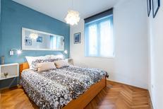 Appartement 841496 voor 5 personen in Dubrovnik