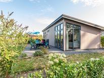 Ferienhaus 841518 für 5 Personen in Lichtenvoorde
