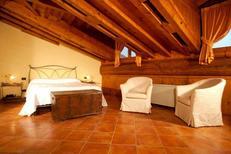 Zimmer 841526 für 4 Personen in Bedizzole