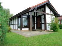 Rekreační dům 841562 pro 4 osoby v Öfingen