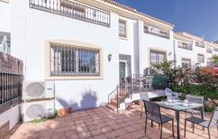 Holiday home 841568 for 6 persons in Alhaurin el Grande