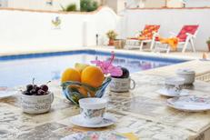 Ferienhaus 841626 für 6 Personen in Vinaròs