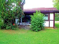 Holiday home 841724 for 4 persons in Öfingen