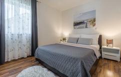 Vakantiehuis 841752 voor 4 personen in Vrecari