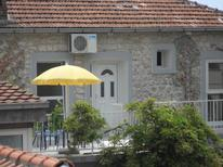 Holiday apartment 841865 for 3 adults + 1 child in Herceg Novi