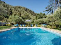 Holiday home 842028 for 10 adults + 2 children in Camaiore