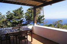 Holiday home 842083 for 2 adults + 2 children in Khamma