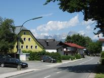 Holiday apartment 842121 for 7 persons in Fieberbrunn