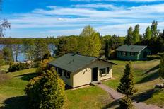 Ferienhaus 842141 für 6 Personen in Bytow