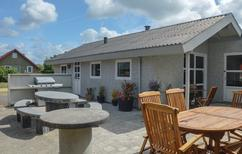 Holiday home 842150 for 4 persons in Bork Havn