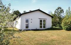 Vakantiehuis 842153 voor 6 personen in Nymindegab