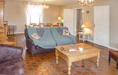 Villa 842164 per 8 persone in Vaudoy en Brie