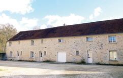 Villa 842166 per 6 persone in Vaudoy en Brie