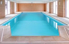 Villa 842167 per 6 persone in Vaudoy en Brie