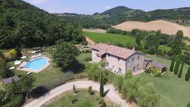 Dom wakacyjny 842172 dla 14 osób w Montepulciano