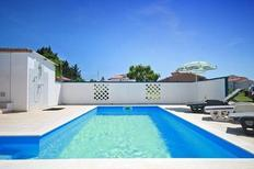 Rekreační byt 842392 pro 5 osob v Medulin