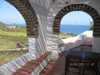 Holiday home 842401 for 2 adults + 2 children in Khamma