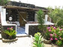Holiday home 842406 for 2 persons in Khamma