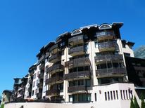 Appartamento 842420 per 4 persone in Chamonix-Mont-Blanc