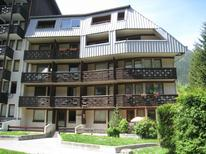 Apartamento 842422 para 4 personas en Chamonix-Mont-Blanc