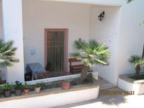 Appartement 842434 voor 2 personen in Khamma