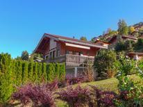 Villa 842501 per 6 persone in Nendaz