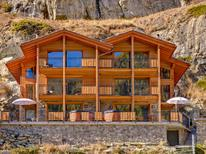 Holiday home 842506 for 8 persons in Zermatt